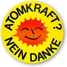 Kommt alle an den Menschenstrom 2012 nach Mühleberg!