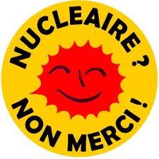 Venez tous au sortir du nucléaire à Mühlenberg!